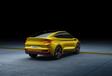Skoda Enyaq iV : bientôt la version SUV-Coupe #4