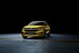Skoda Enyaq iV : bientôt la version SUV-Coupe #2