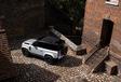 Land Rover Defender 90 et Plug-In Hybrid : la gamme s'élargit #2