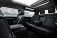 Land Rover Defender 90 et Plug-In Hybrid : la gamme s'élargit #6