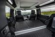Land Rover Defender 90 et Plug-In Hybrid : la gamme s'élargit #7