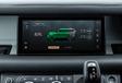 Land Rover Defender 90 et Plug-In Hybrid : la gamme s'élargit #9