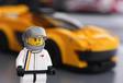 Usine Caterpillar : des petites briques à la place de la voiture électrique chinoise ? #1