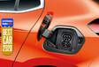 Best Car Awards 2020 : petites électriques #1