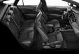 Suzuki Swace : la deuxième Toyozuki pour l'Europe #8