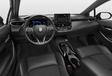 Suzuki Swace : la deuxième Toyozuki pour l'Europe #5