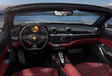 Ferrari Portofino M pour Modificata #4