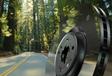 Brembo's nieuwe remschijven blinken als een spiegel