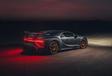 Gaat VW Bugatti verkopen aan Rimac?