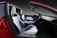 Tesla Roadster : fusée planante et essuie-glaces électromagnétiques #2