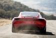 Tesla Roadster : fusée planante et essuie-glaces électromagnétiques #3