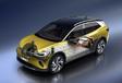 La Volkswagen ID.4 débute avec une batterie de 77 kWh #16