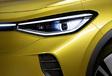 La Volkswagen ID.4 débute avec une batterie de 77 kWh #9