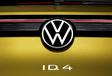 La Volkswagen ID.4 débute avec une batterie de 77 kWh #10