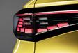 La Volkswagen ID.4 débute avec une batterie de 77 kWh #11