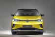 La Volkswagen ID.4 débute avec une batterie de 77 kWh #7