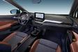 La Volkswagen ID.4 débute avec une batterie de 77 kWh #13