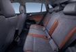 La Volkswagen ID.4 débute avec une batterie de 77 kWh #15