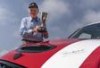 Mini célèbre sa victoire au Rallye Monte Carlo de 1964  #5