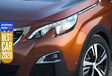 Best Car Awards 2020: compacte SUV's #1