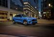 Ford Mustang Mach-E GT : elle fait parler la foudre