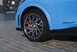 Ford Mustang Mach-E GT: de bliksem aanspreken #4