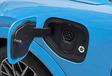 Ford Mustang Mach-E GT: de bliksem aanspreken #5