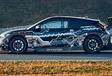 Hyundai experimenteert met elektrische Veloster RM20e #3