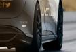 Performance-versie Lucid Air krijgt drie elektromotoren