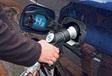 Cockerill investeert 100 miljoen euro in groene waterstof
