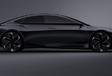 Hopium Machina: brandstofcel, 500 pk en 1000 km #2