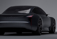 Hopium Machina: brandstofcel, 500 pk en 1000 km #3