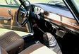 La bonne affaire de la semaine : Alfa Romeo Giulia (1962-1978) #3