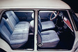 La bonne affaire de la semaine : Alfa Romeo Giulia (1962-1978) #4