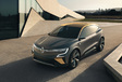 Renault Mégane eVision gaat loop 2021 in productie #7