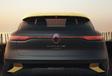 Renault Mégane eVision gaat loop 2021 in productie #4