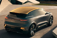 Renault Mégane eVision gaat loop 2021 in productie #9
