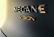 Renault Mégane eVision gaat loop 2021 in productie #5