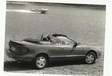 Toyota Celica, 50 ans déjà ! #9