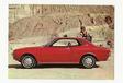 Toyota Celica, 50 ans déjà ! #3