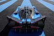 Bugatti Bolide: redéfinir la performance automobile