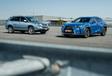Lexus passe le cap du million de ventes en Europe #2