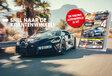 Snel, sneller en snelst in AutoWereld 419