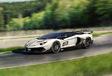 Lamborghini Aventador: opvolger krijgt atmosferische V12