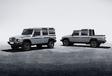 Hyundai et Ineos partenaires pour l'hydrogène
