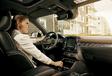 Les aides à la conduite nuisent-elles à la sécurité ? #1