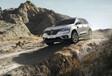 Renault Koleos : petit coup de frais