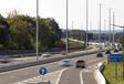 Sécurité routière en Wallonie : bilan des États généraux