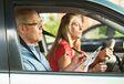 Permis de conduire : reprise des examens théoriques #3