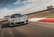 McLaren Sabre: voor 15 gelukkige Amerikanen #9